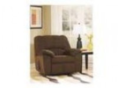 Flash Furniture Living Room Furniture - FSD-REC-CAF-GG