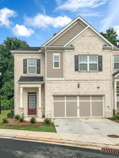 3 bedroom in Marietta