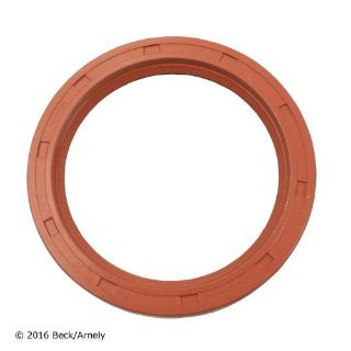 Sell Engine Crankshaft Seal fits 1960-1979 Volkswagen Fastback,Squareback Be motorcycle in Austell, Georgia, United States, for US $20.89