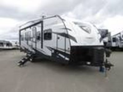 2020 Winnebago Spyder 23FS CALL FOR THE LOWEST PRICE! Bed Room S /4.0 O