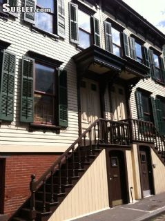 $3500 2 townhouse in Washington Heights