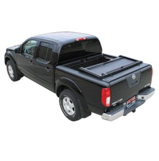 """Find Truxedo 779101 Deuce Soft Roll-Up Hinged Tonneau Cover for F250/F350 SD 6'7"""" Bed motorcycle in Greenville, Wisconsin, United States, for US $2,000.00"""