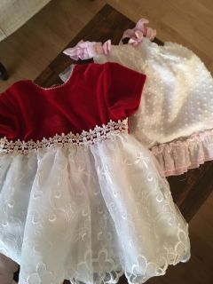 Baby girl clothes 3months-3/6 months
