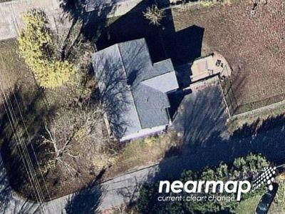 2 Bed 1.0 Bath Preforeclosure Property in Easley, SC 29640 - S E St