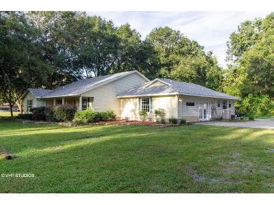 4 Bed 3 Bath Foreclosure Property in Ocala, FL 34479 - NE 25th Ave