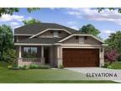 New Construction at 7927 Headwaters Trl., by CastleRock Communities