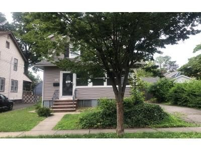 Preforeclosure Property in Rahway, NJ 07065 - Sycamore St