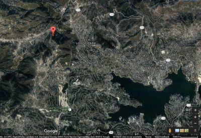 Lake Arrowhead, Ca Single Family Residential Land For Sale