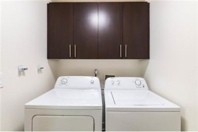 $2,795/mo - Apartment - 1 bedroom - come and see this one.