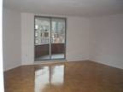 PERFECT SHARE: Three BR & Two BA apartment on E28th & 2nd Ave