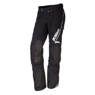 Find CLOSEOUT PRICE!! Klim Altitude Motorcycle Pants for Women (Was $499.99) motorcycle in Jessup, Maryland, United States, for US $375.00