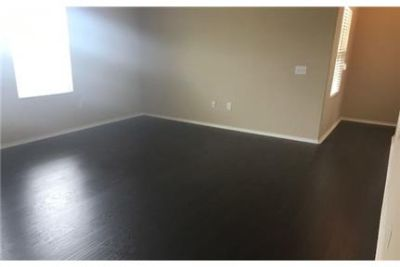 Beautiful Roomy 3 bedroom 2 1/2 Bath in Mission Del Lago-Must See. Washer/Dryer Hookups!