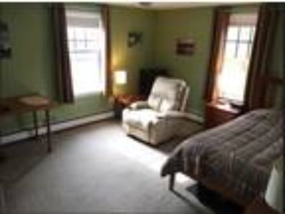 Roommate wanted to share 5+ Bedroom 1.5 BA Other...