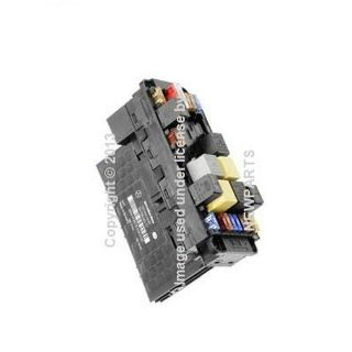 Sell MercedesW203 C230 CLK320 CLK500 O.E.M. Relay Module 203906000564 motorcycle in Nashville, Tennessee, US, for US $284.95