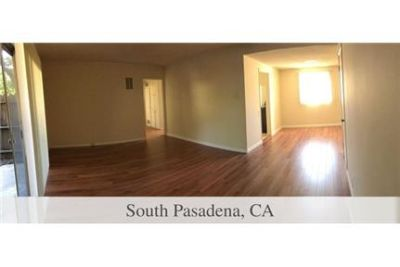 2 bedrooms Apartment - South - Marengo Area 2 1, Hardwood. Cat OK!