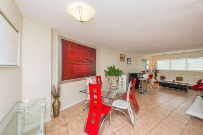Washington Ave Miami Beach FL Rental