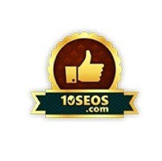 Top 10 Restaurant SEO Companies For Marketing Ideas