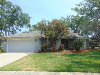 2 Bed 2 Bath Foreclosure Property in Melbourne, FL 32940 - Independence Ave