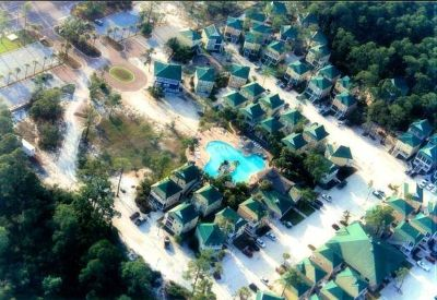 - $850  1br - BEACH SPECIAL July 7