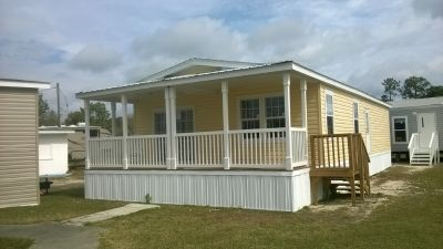 Tampa land and home packages modular homes or mobile call us now