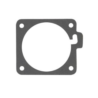 Buy 1996-2004 FORD MUSTANG GT MAC THROTTLE BODY GASKET 75MM motorcycle in Lawrenceville, Georgia, US, for US $9.95