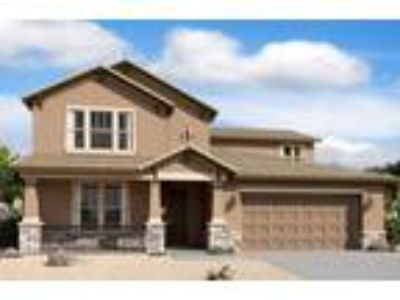 Craigslist - Homes for Sale Classified Ads in Wittmann