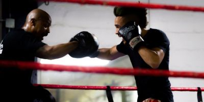 Miami's Best Gyms For Every Budget: South Beach Boxing