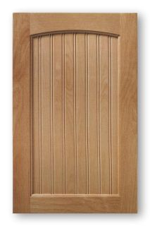 $15.99, Shaker Bead Board Kitchen Cabinet Doors As Low As $15.99