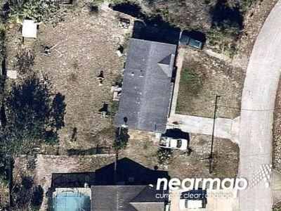 2 Bed 1.5 Bath Foreclosure Property in Deltona, FL 32738 - Bern Ct