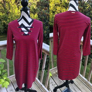 NWT Michael Kors small dress