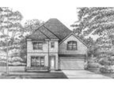 New Construction at 14176 Gatewood Lane, by Shaddock Homes