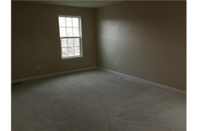 New home for Rent in Heights Baldwinsville