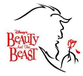 Disneys Beauty and The Beast Tickets at Majestic Theatre