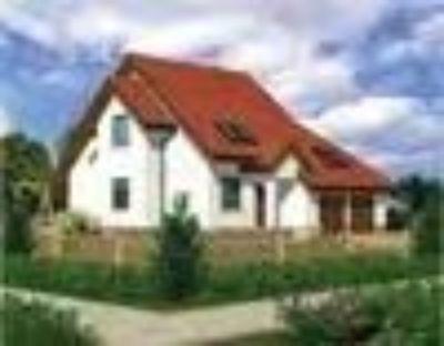 $3350 4 single-family home in Santa Clara County