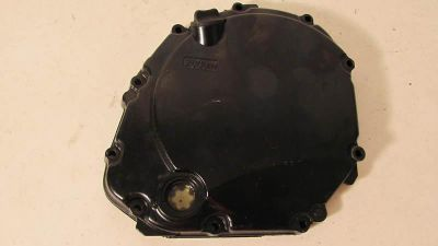 Find 01 03 SUZUKI GSXR 600 750 1000 GSX R 600 750 1000 CLUTCH COVER - NO RES motorcycle in Kennesaw, Georgia, US, for US $19.00
