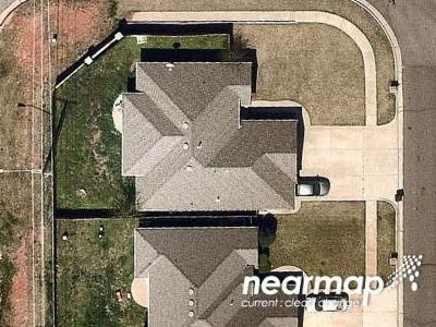 3 Bed 2 Bath Preforeclosure Property in Oklahoma City, OK 73160 - Allison Ln