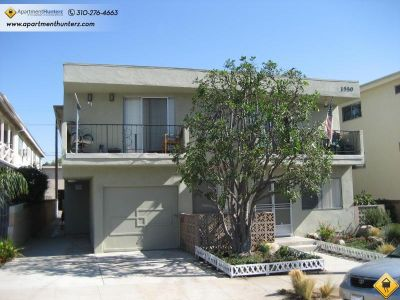 1,795 USD - Apartment for Rent in Los Angeles, California, Ref# 2299107