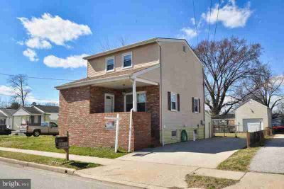 1124 Ingleside Ave Woodlawn Three BR, Creative Design in