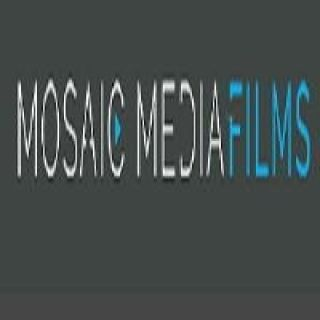 Mosaic Media Films – Austin Video Production