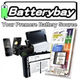 Battery Bay – The Online Battery Warehouse