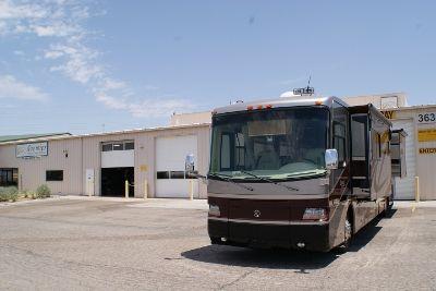 Wonderful RV For Sale In Wichita KS  Clazorg