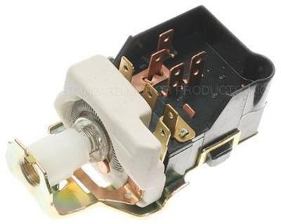 Find SMP/STANDARD DS-155 Switch, Headlight-Headlight Switch motorcycle in Deerfield Beach, Florida, US, for US $24.68