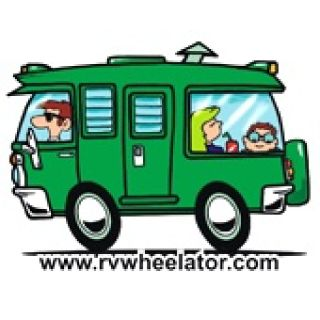 We need RV's, 5th wheels and travel trailers