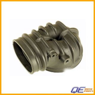 Purchase VW Cabriolet Golf Jetta Rabbit Rabbit Pickup Fuel Injection Air Flow Meter Boot motorcycle in Miami, Florida, United States, for US $34.87