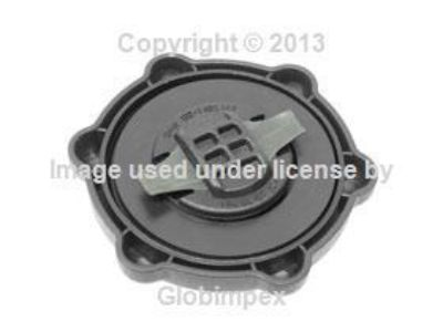 "Purchase BMW E36.7 E36 E46 M3 (1995-2006) Engine Oil Filler Cap ""M Power"" GENUINE motorcycle in Glendale, California, US, for US $34.70"