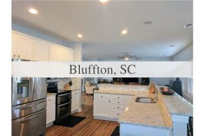 This lovely home with over 3200. Washer/Dryer Hookups!