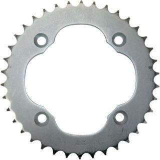 Find Sunstar Steel Rear Sprocket 40T 2-348740 motorcycle in Lee's Summit, Missouri, United States, for US $37.95