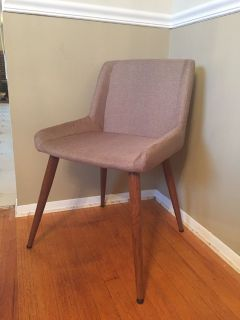 Accent Chair - NEW