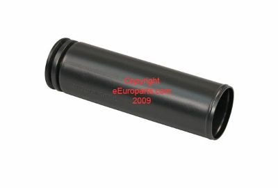 Buy NEW Febi Shock Absorber Dust Sleeve - Rear 26941 BMW OE 33521136283 motorcycle in Windsor, Connecticut, US, for US $4.92