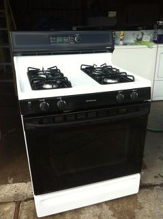 $349, gas stoves